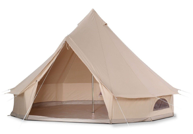 Heavy Duty Waterproof Four Season Sibley Tent from Cozy House from £490 /  sc 1 st  Pinterest & Heavy Duty Waterproof Four Season Sibley Tent from Cozy House from ...