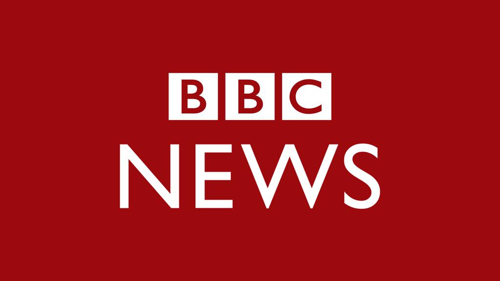 FTSE down amid results deluge - BBC News #bitcoin #LloydsBank https://t.co/A8QgiPQgwe https://t.co/bcp9tI8Abs Pr https://t.co/ihbXOtAh3y