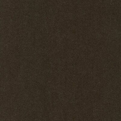 Photo of Pollack Fabrics Sedan Plush | Perigold