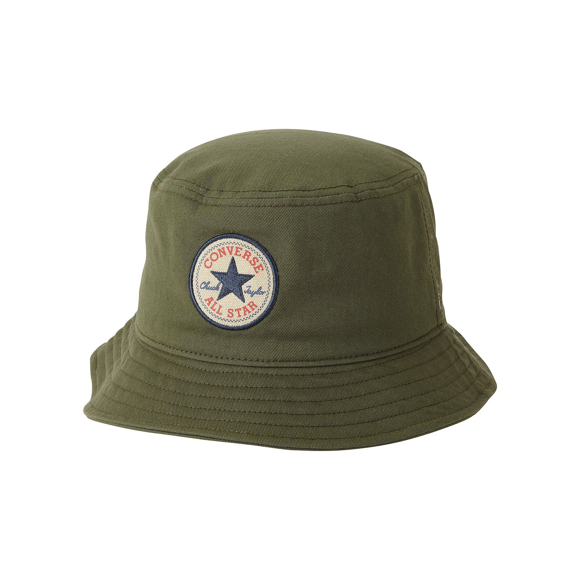 05c07f19e49 Adult Converse All Star Chuck Taylor Core Bucket Hat
