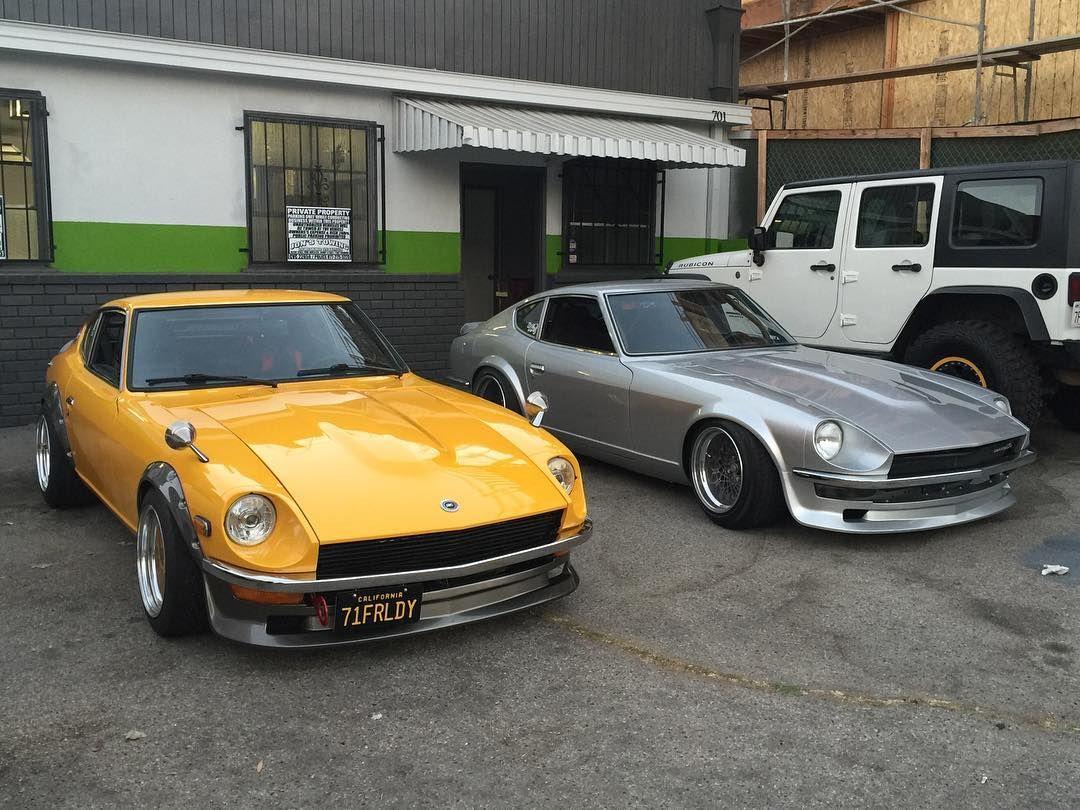 Datsun 260 c 330 series facebook com datsunlovers datsun nissan pinterest nissan nissan 300zx and cars
