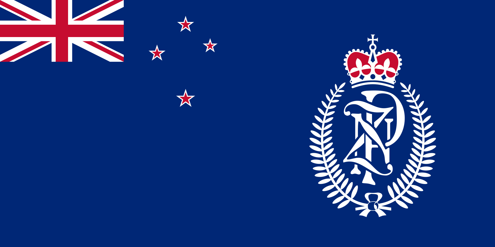 New Zealand Police New Zealand Flag Flags Of The World Police Flag