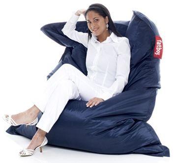 Fat Boy Bean Bag Chair