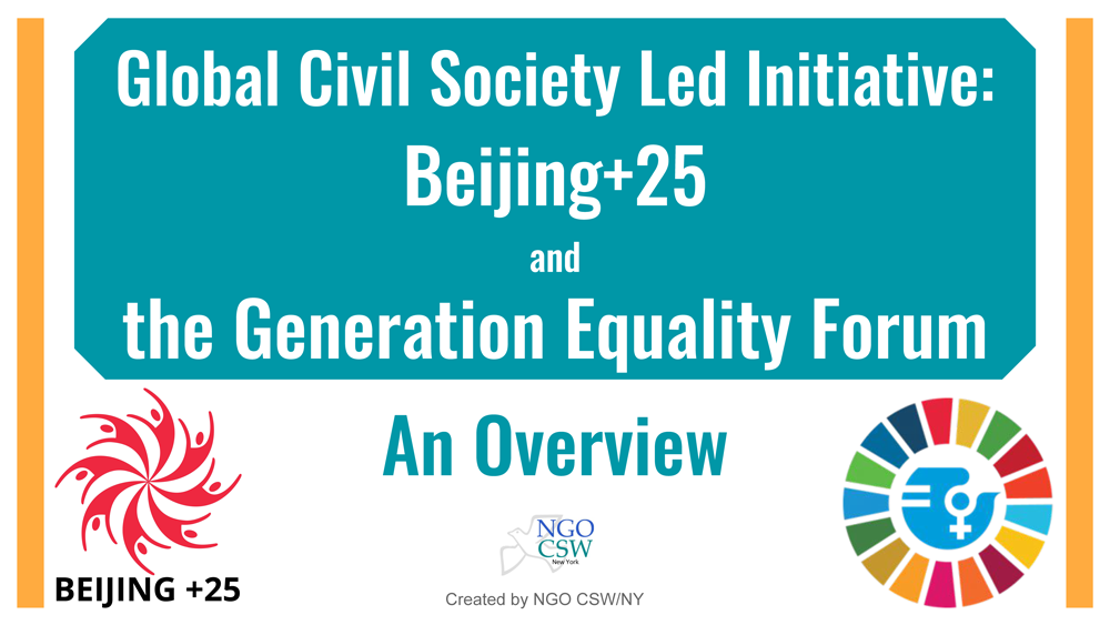 GenerationEquality_Civil_Society_Deck_1 in 2020