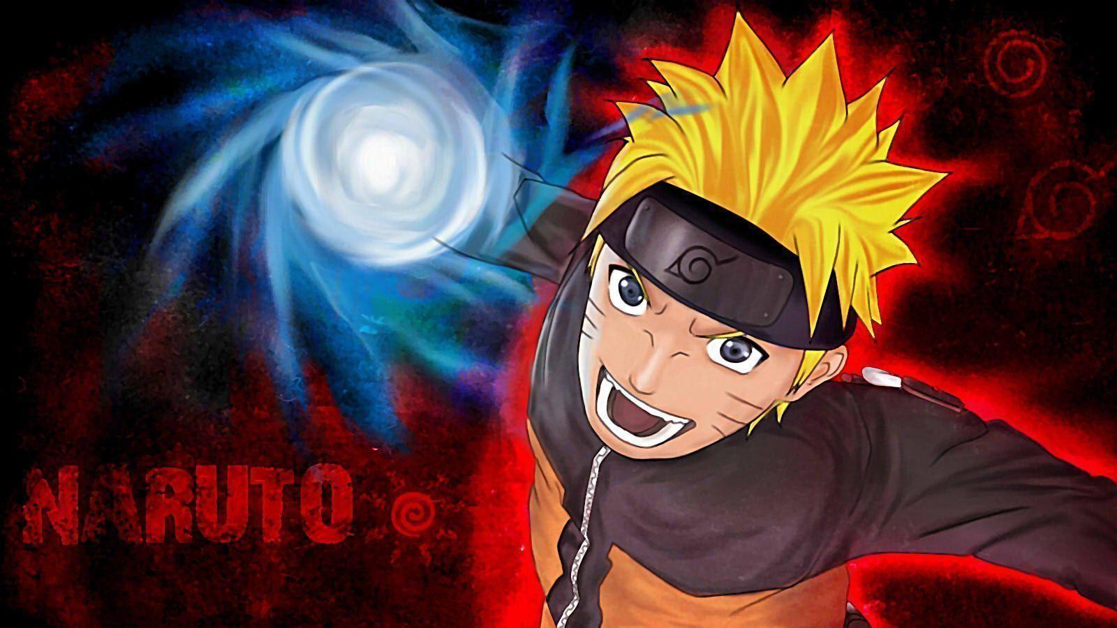 Naruto Rasengan Hd Wallpaper Free Download Naruto Rasengan Wallpapers Wallpaper Cave Naruto Rasengan Wallpape Hd Anime Wallpapers Anime Wallpaper Free Download