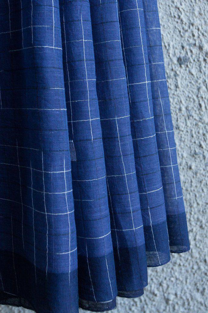indigo tie dye saree | saree love | pinterest | saree, indigo and