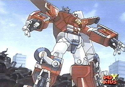 Transformers manga japan   ... image title transformers robots in disguise transformers car robots