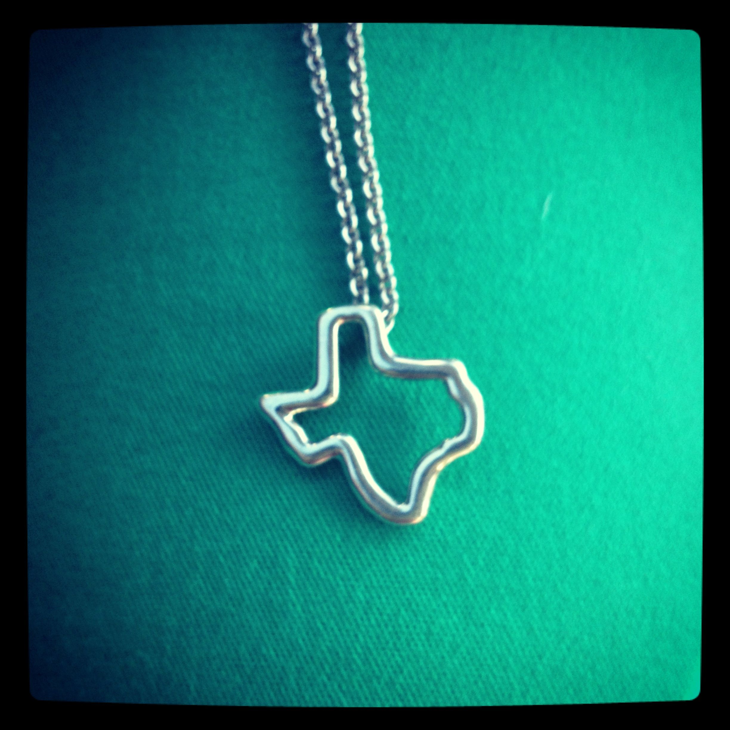Freeform texas pendant from james avery jewelry jamesavery freeform texas pendant from james avery jewelry jamesavery pinterest viewer mozeypictures Choice Image