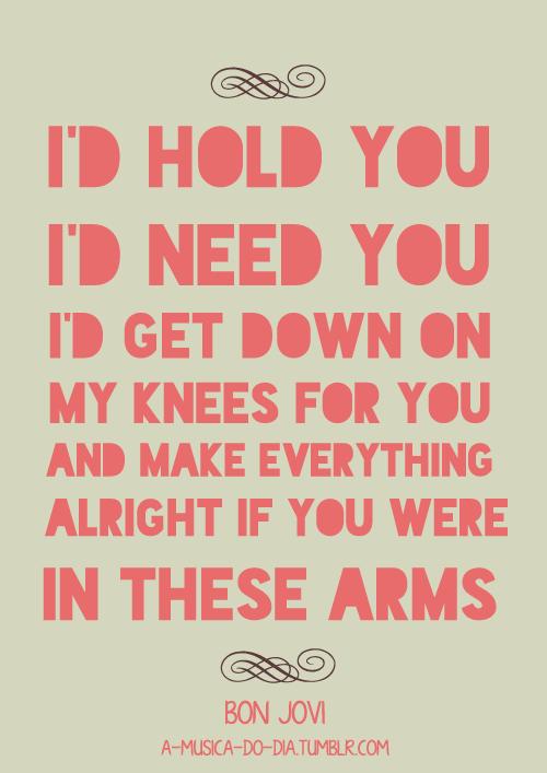 130 Bon Jovi Lyrics Ideas Bon Jovi Lyrics Jon Bon Jovi