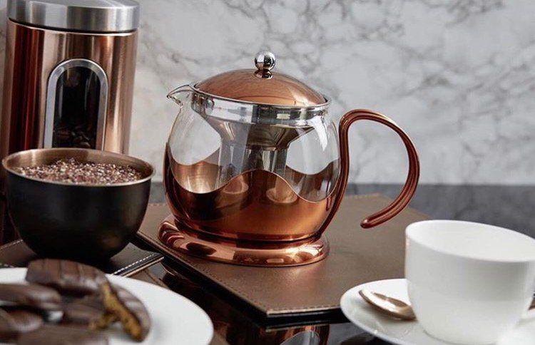 Pin By Tabitha J On Copper Utensils Tea Pots Copper