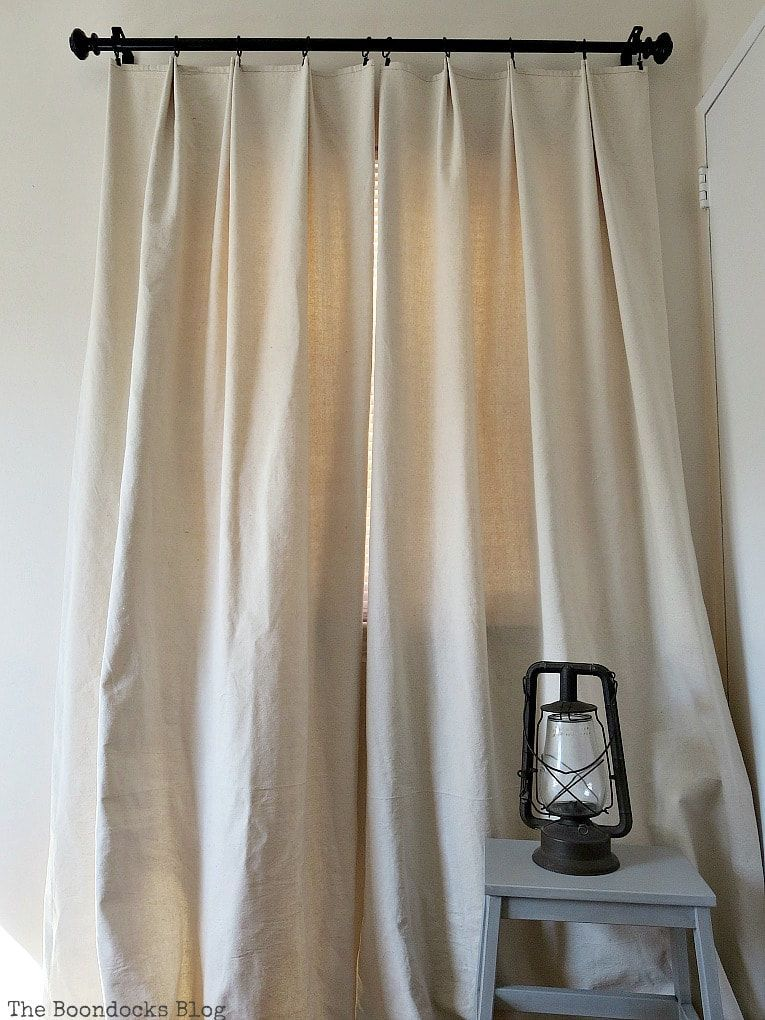 14+ Impressive Curtains Ideas For Kitchen Ideas   No Sew ...