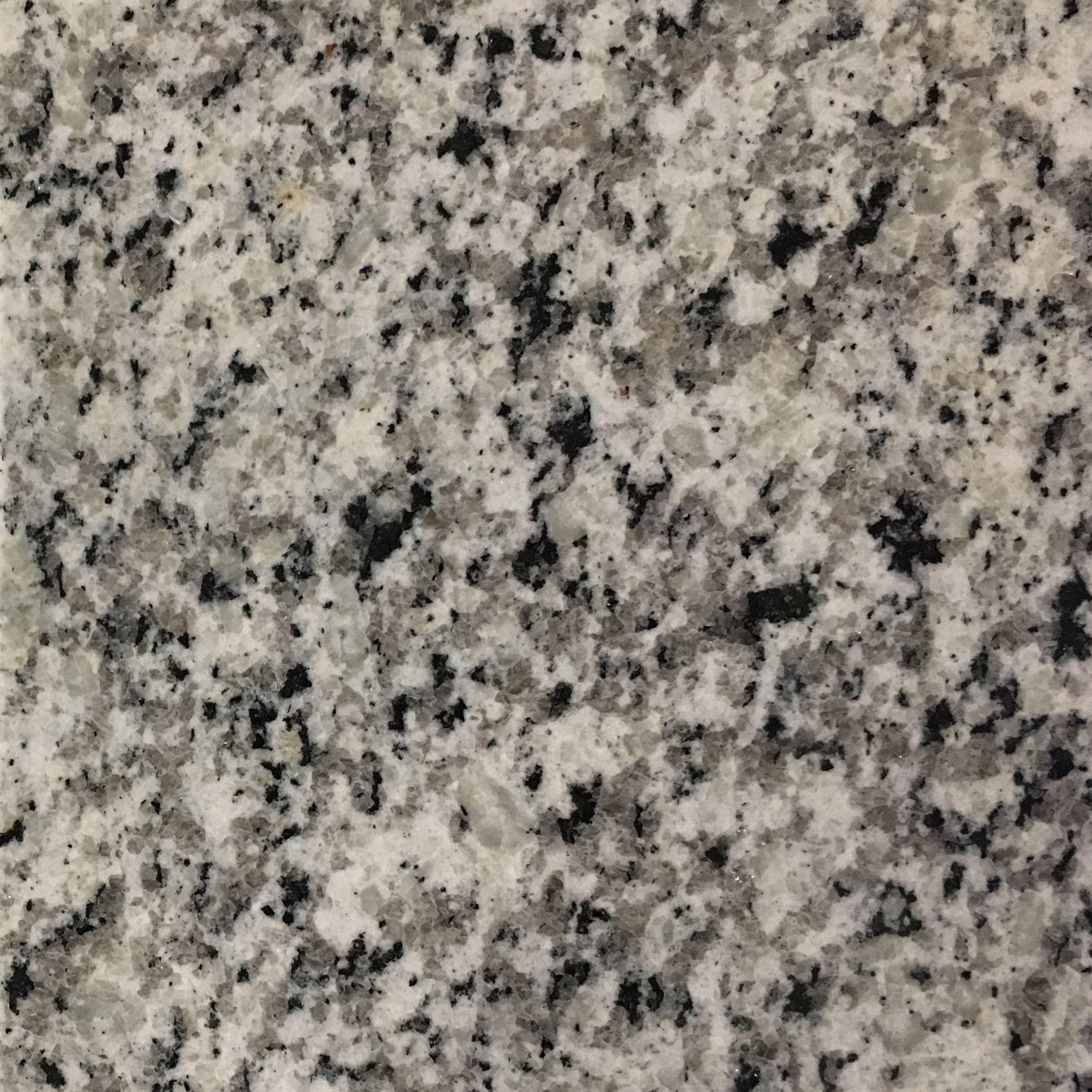 Granite Brazilian White Board Design Design Granite
