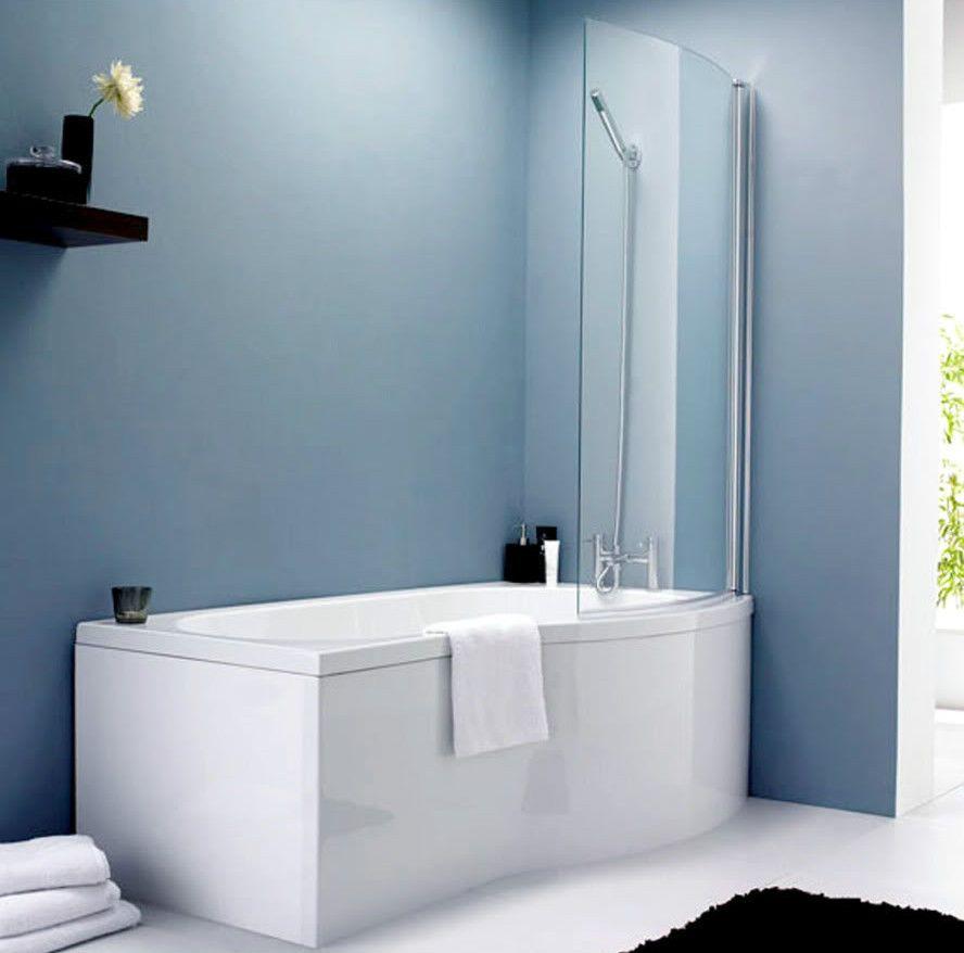acrylic panels for bathroom walls%0A diy acrylic shower panels
