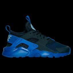 d312d966a1e1f ... sneakers hibbett sports on twitter superb cushioning and ility nike · griffey  shoes. Nike Air Huarache Hibbett Sport ...
