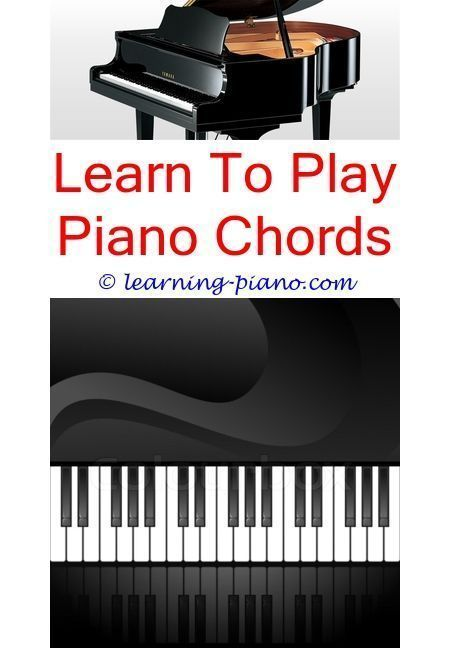Pianochords Piano Fast Learning Best App To Learn How To Play The