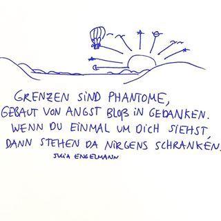 """""""Grüner wird's nicht"""" aus meinem Buch """"Eines Tages, Baby"""". 👶 #zitatdestages #poesie #poesieundmusik #poesiealbum #einestagesbaby #juliaengelmann #poetry #quoteoftheday"""