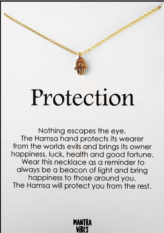 Pin by vanessa bernard on quotes and pics to be inspired by pinterest discover ideas about hamsa jewelry aloadofball Gallery