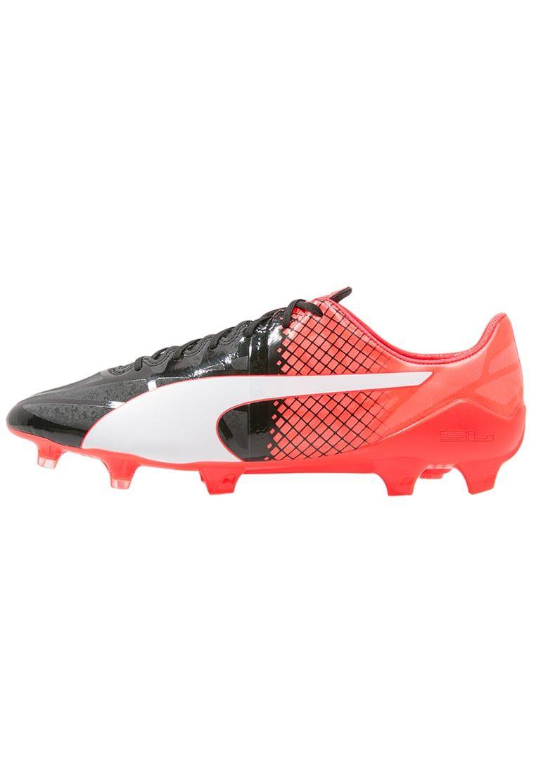 ¡Consigue este tipo de zapatillas fútbol de Puma ahora! Haz clic para ver  los 549b1c5190bde