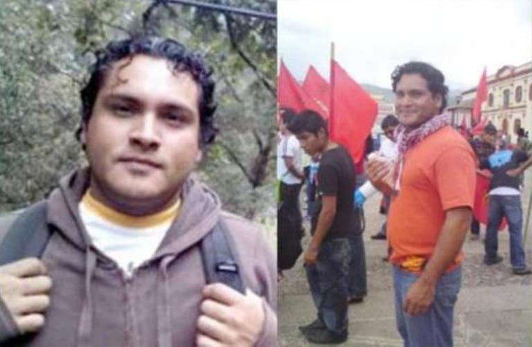 Decapitan al activista del Frente Popular Revolucionario en Morelos - http://notimundo.com.mx/estados/decapitan-al-activista-del-frente-popular-revolucionario-en-morelos/29372