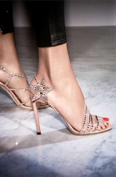 f82cd062b7a7 Shop the Cruise 19 collection Jimmy Choo