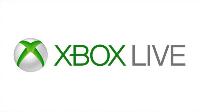 Xbox Live And Other Microsoft Accounts Will Soon Be Closed After 2 Years Of Inactivity Is The Message Xboxone Xbox360 Gami Xbox Live Video Game Logos Xbox