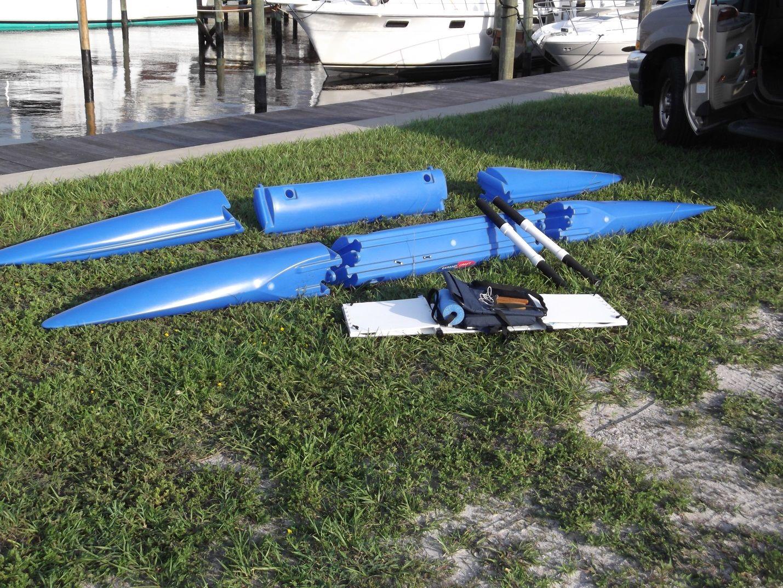 Expandacraft Modular Boat Water Crafts Pontoon Boat Boat