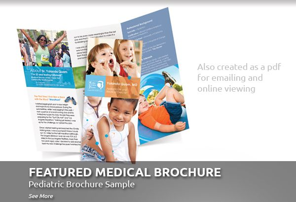if you are looking for creative inspiration brochure then take a