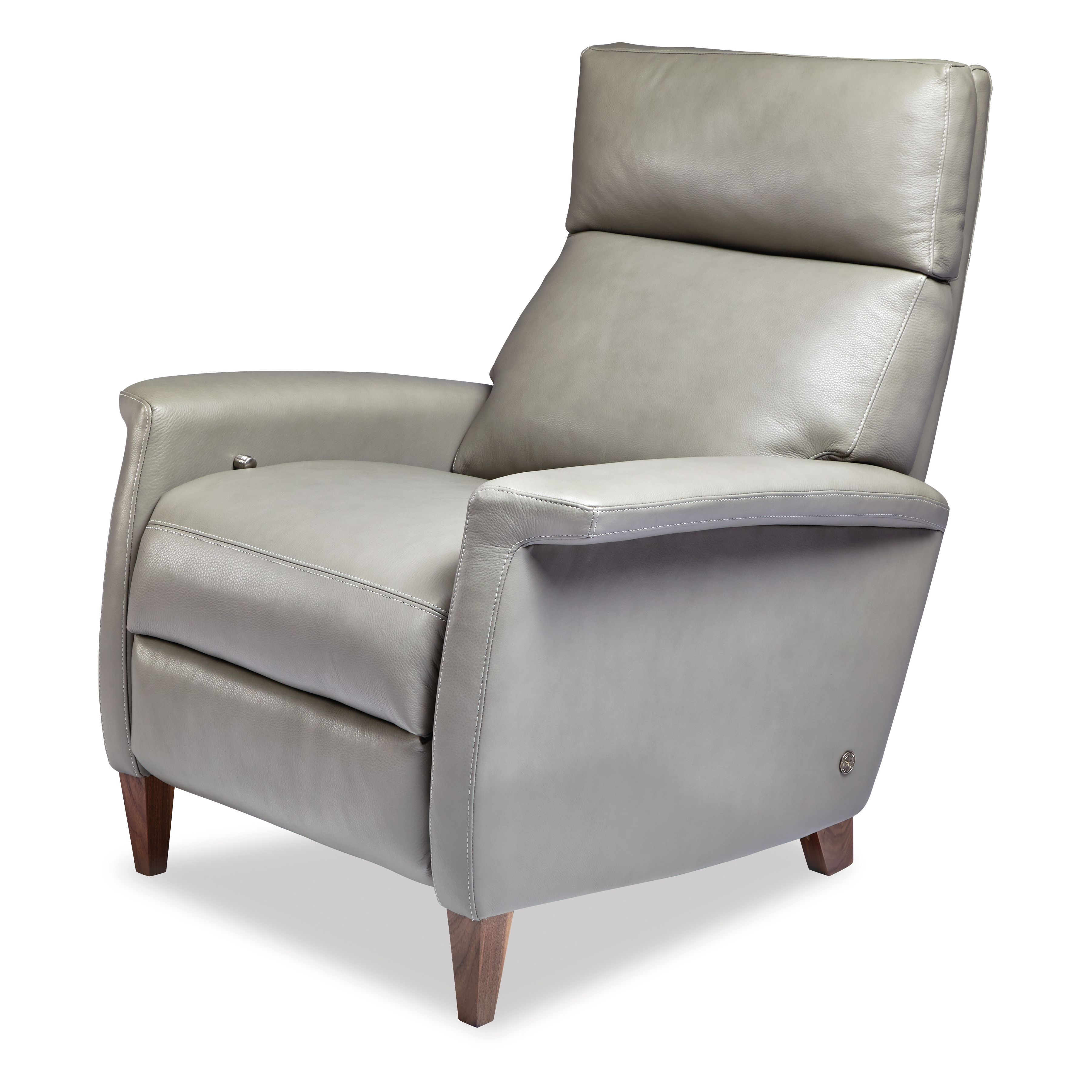 Comfort Recliner American Leather Products Recliner Leather