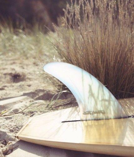 beauty. Handmade boards by Jade, Mallacoota, Australia