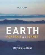 Earth Portrait Of A Planet 5th Edition Pdf Download Http Zeabooks Com Book Earth Portrait Of A Planet 5th Edition Planet Books E Textbooks Planets