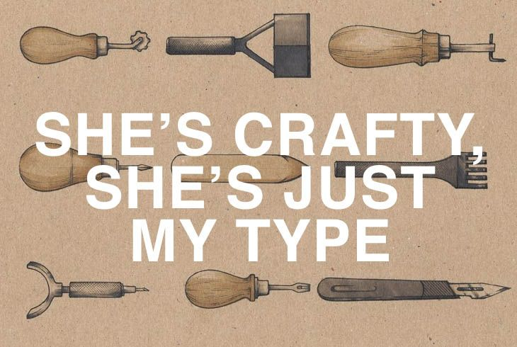 She S Crafty She S Just My Type Beastie Boys By Www