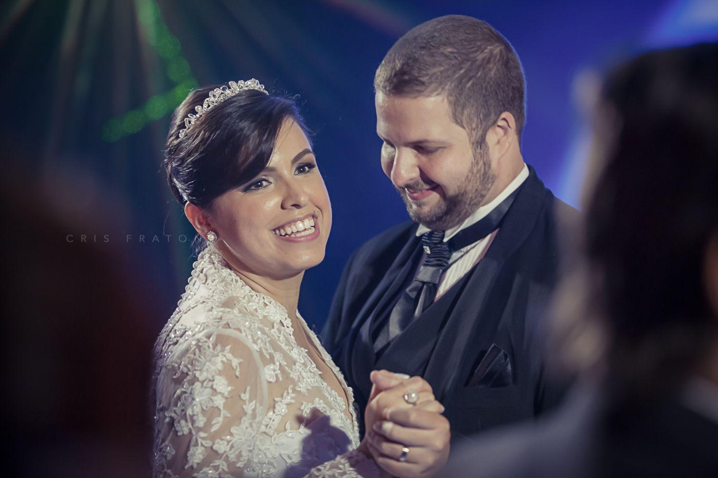 Fotografia de casamento - Gabriela e Daniel