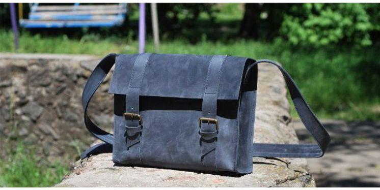 Красивые сумки - купить сумки в Украине, Харькове, Киеве, модные брендовые  сумки, 0d221b6331c