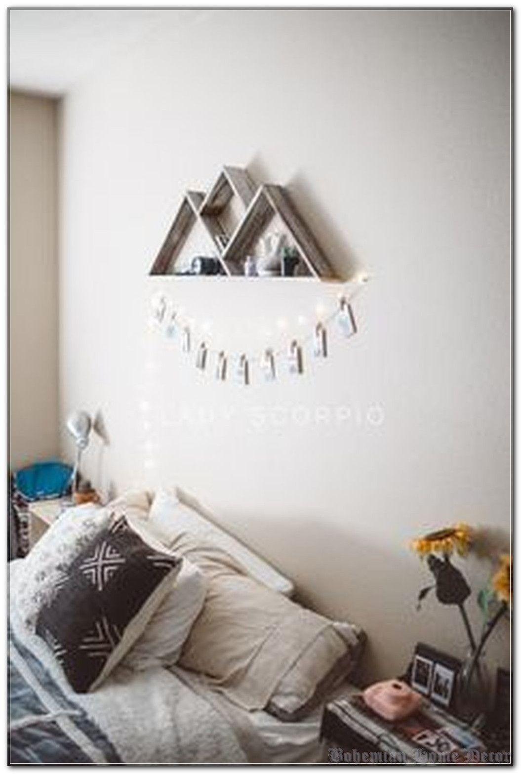 Bohemian Home Decor Resources: google.com (website)