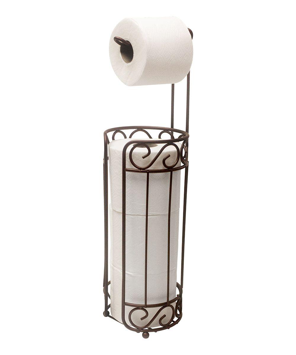 Kohler Bancroft Oil Rubbed Bronze Wall Mount Spring Loaded Toilet Paper Holder Lowes Com Toilet Paper Holder Kohler Bancroft Wall Mounted Toilet