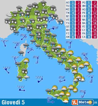 Cartina Meteo Spagna.Tipo Di Carta Tematica Cerca Con Google Attivita Geografia Immagini Meteorologia