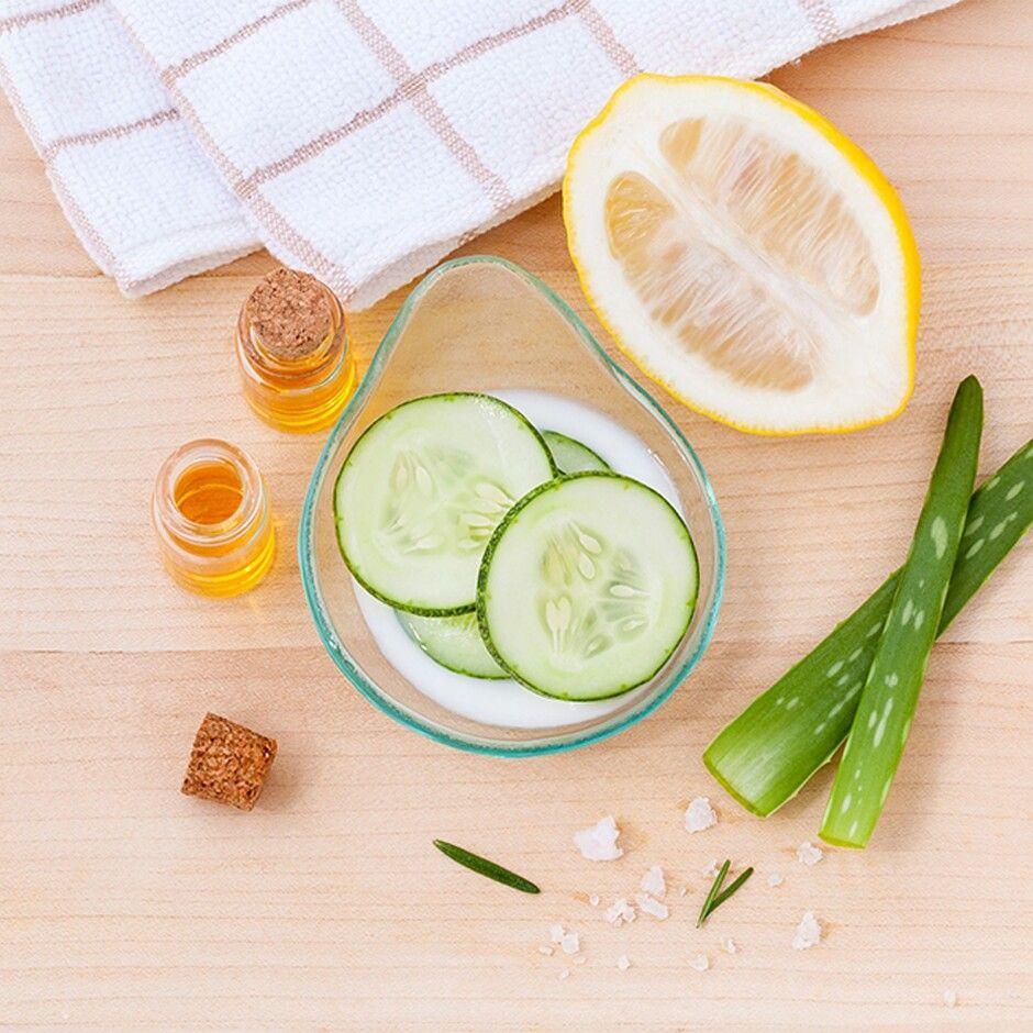 Tips Cara Tradisional dan Alami untuk Perawatan di Rumah