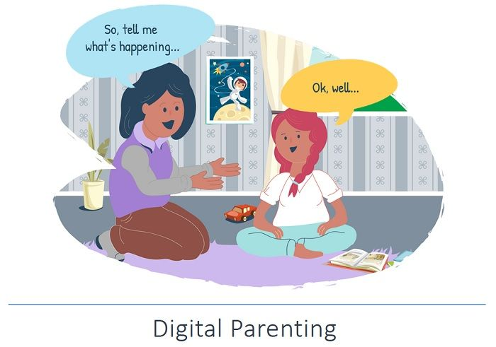 Best Monitoring Software to Improve Your Digital Parenting