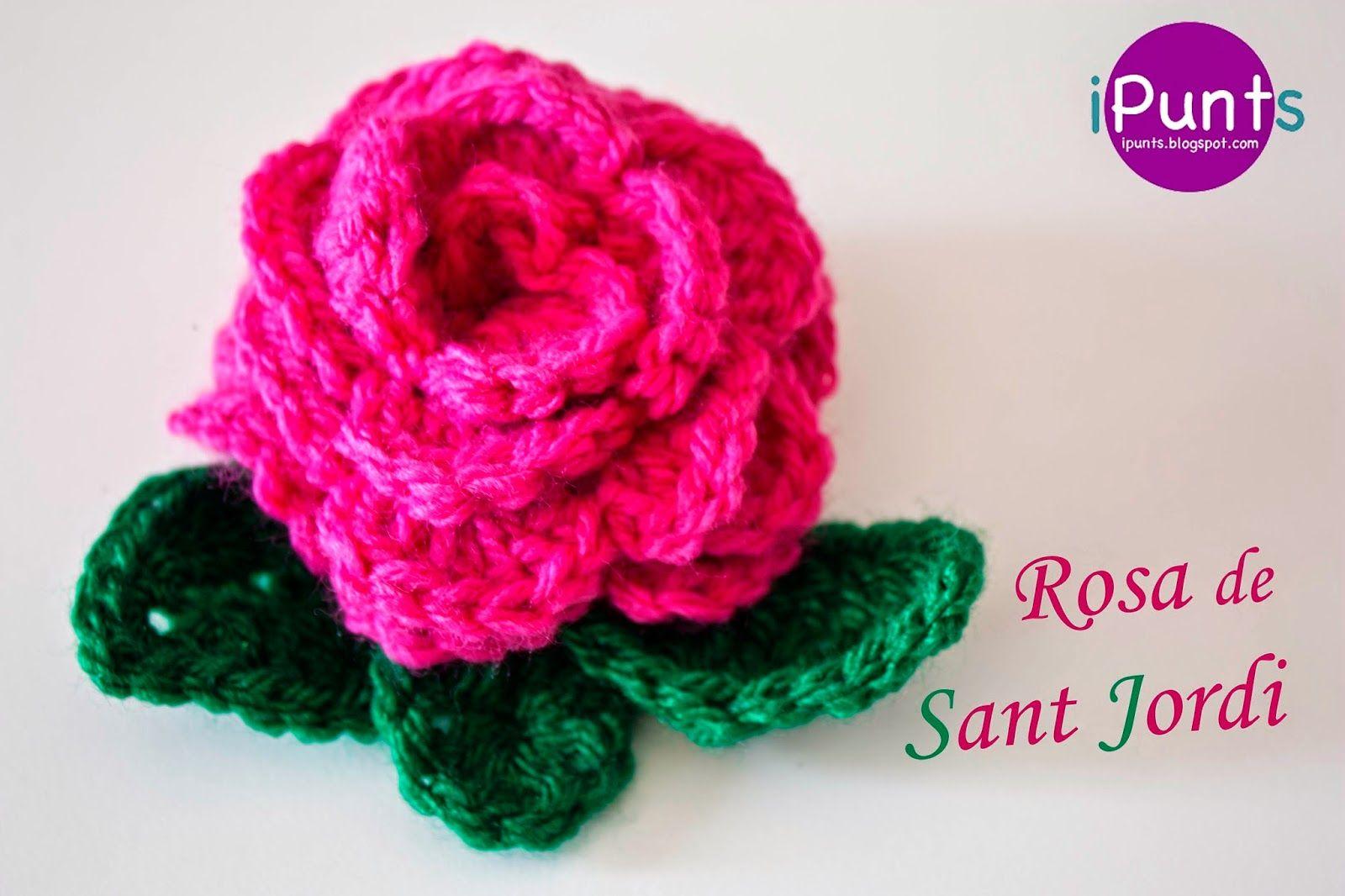 Fantástico Patrones De Crochet Libre Chambergo Modelo - Manta de ...
