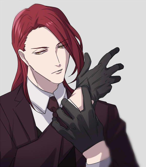 Photo of Tristan【Fate/Grand Order】