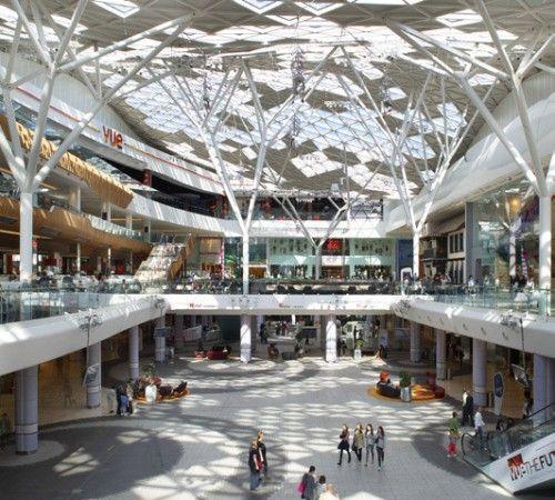 prado shopping centre marseille - Hledat Googlem ...