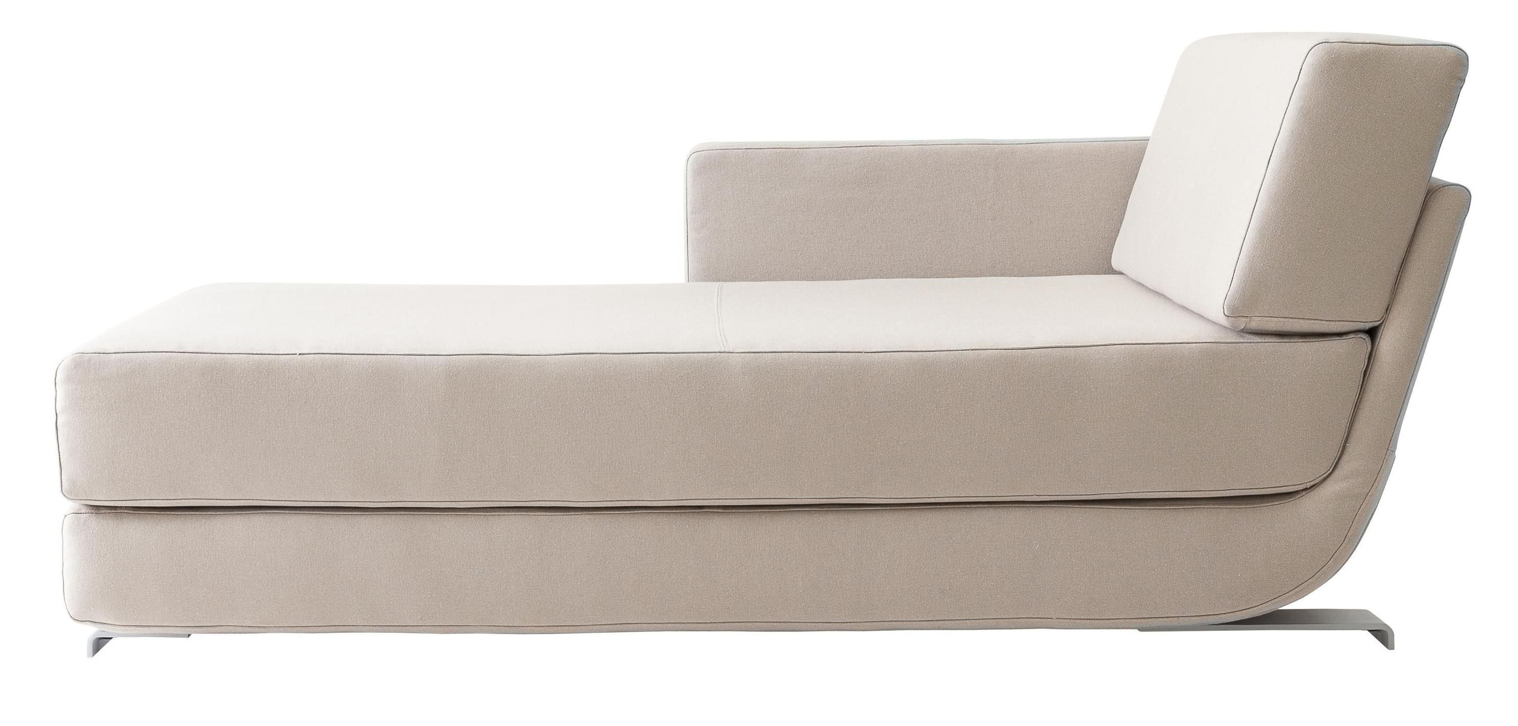 Photo of Lounge Chaise Longues by Softline in Chaise Longues