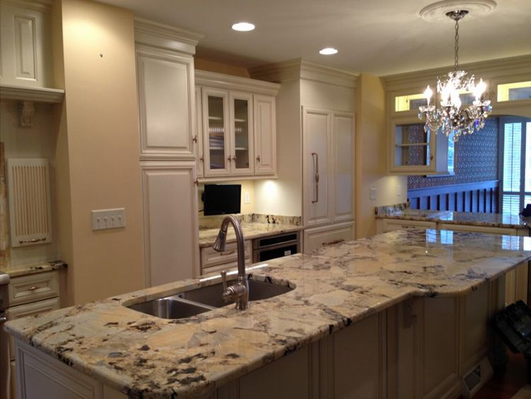 Custom Cabinetry 3 Wny Orchard Park Ny Custom Cabinetry Kitchen Cabinets And Countertops Custom Kitchen Cabinets