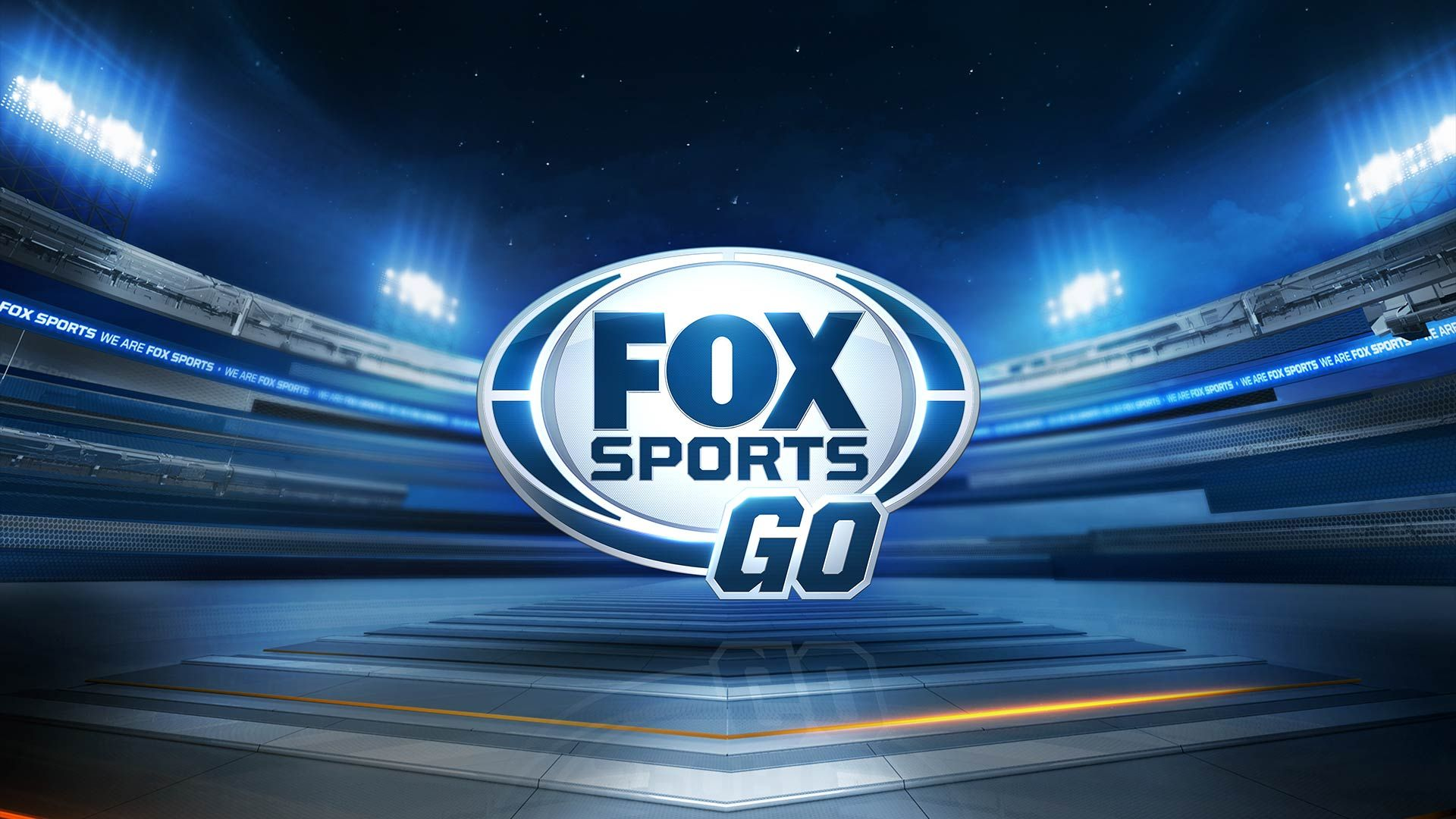 loading_screen_bg.jpg (1920×1080) Fox sports, Sports