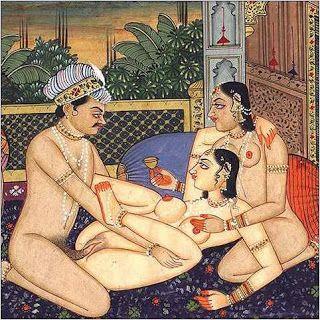 Tamil village sex tube