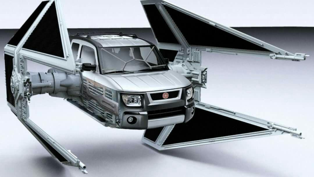 I Need This As A Sticker On The E Honda Element Honda Element Camper Honda