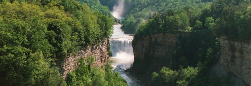Letchworth State Park, Castile, NY. The Grand Canyon of the Northeast. #letchworthstatepark Letchworth State Park, Castile, NY. The Grand Canyon of the Northeast. #letchworthstatepark Letchworth State Park, Castile, NY. The Grand Canyon of the Northeast. #letchworthstatepark Letchworth State Park, Castile, NY. The Grand Canyon of the Northeast. #letchworthstatepark Letchworth State Park, Castile, NY. The Grand Canyon of the Northeast. #letchworthstatepark Letchworth State Park, Castile, NY. The #letchworthstatepark
