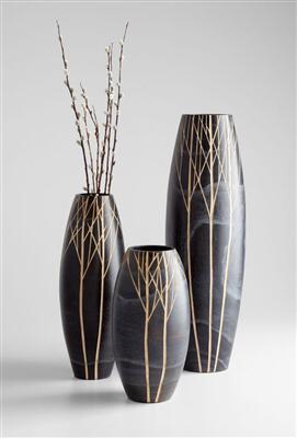 Onyx Winter Vases Ceramics Pottery Vase Pottery Designs Pottery Vase