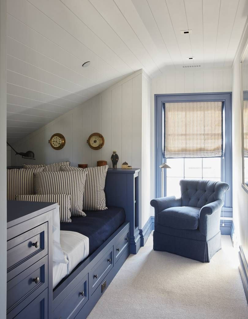 Small room ideas images