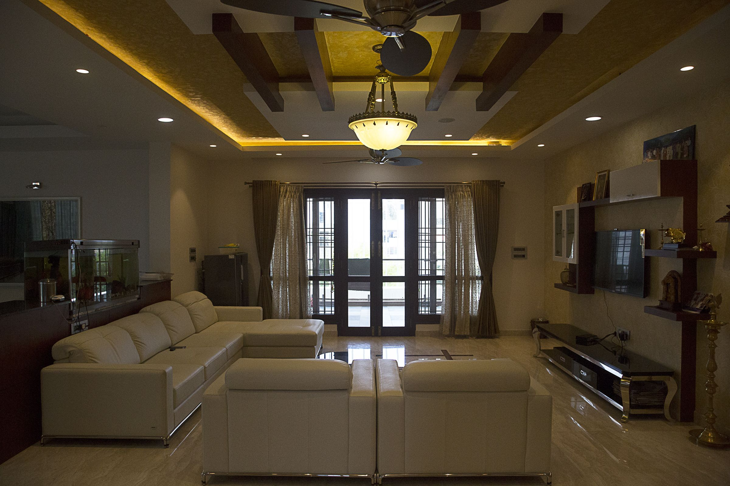 interior designers in bangalore best interior designer carafina ce